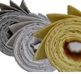 Medium Weight General Purpose Absorbent Rolls