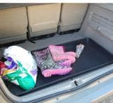 Car Boot Trays
