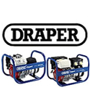 Drip Trays for DRAPER Generators