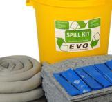 EVO Spill Kits