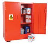 FlamStor Cabinets