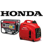 Drip Trays for HONDA Generators