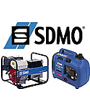 Drip Trays for SDMO Generators