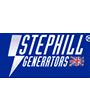 Drip Trays for STEPHILL Generators