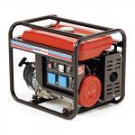 Clarke FG3005 2.8kVA Portable Petrol Generator