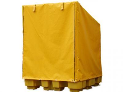 CarCare polishing cloth
