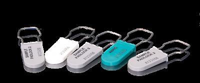 padlock 2 security tag