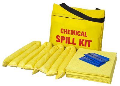 csk45 chemical spill kit