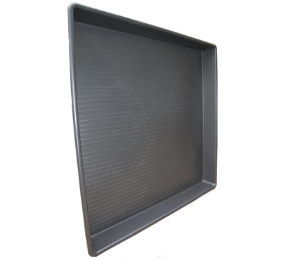 100 x 100cm Lab Drip Tray