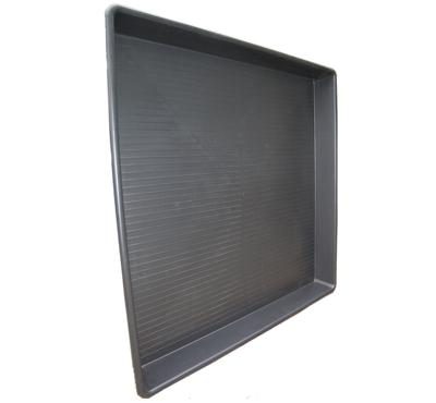 120 x 120cm Lab Drip tray