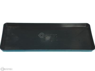 120 x 55cm Lab Drip Tray