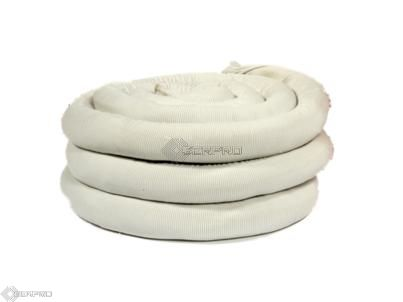 3Metre General Purpose/Maintenance RAPID Absorbent Sock