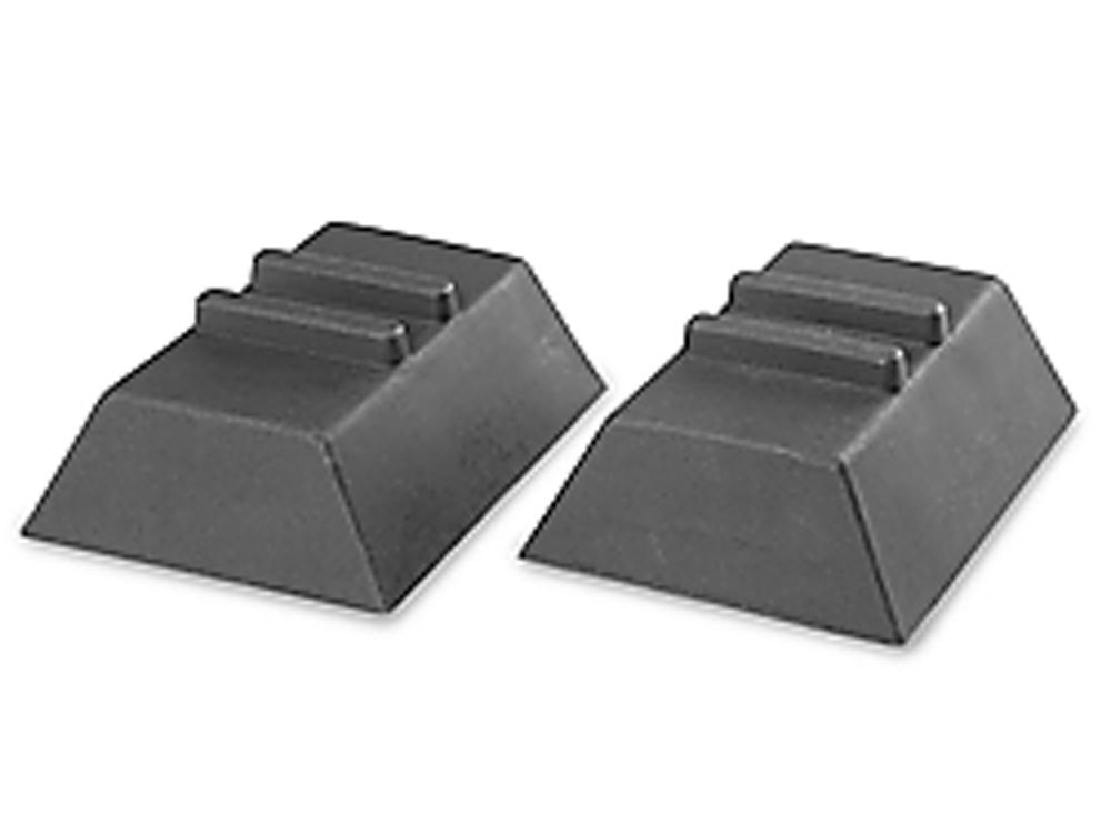 Link-Locks for Workstations (sold in pairs)