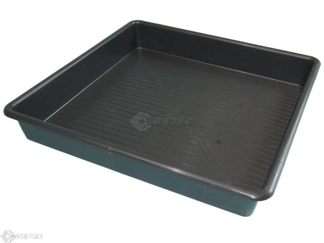 Drip Tray for SDMO Generator PERFORM 3000 TB UK LPG