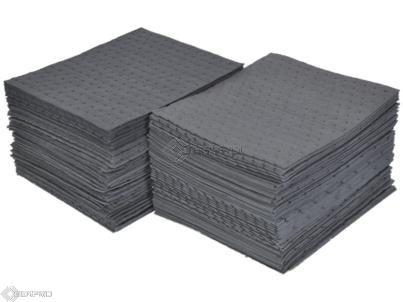 2 x 75 Spillpod Absorbent Pad (Twinpack)