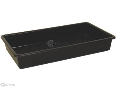 Drip Tray for PRAMAC S 4500 Generator