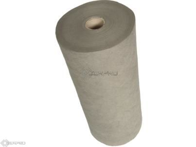 General Purpose/Maintainence 52Metre Light Weight Plain Absorbent Roll