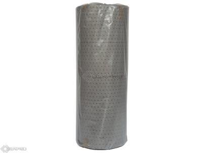 General Purpose/Maintainence 88Metre Light Weight Plain Absorbent Roll