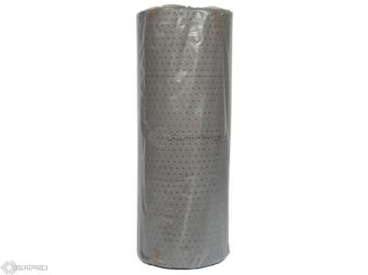 General Purpose/Maintainence wide Heavyweight Absorbent Roll