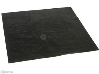 Lightweight Neoprene Drain Cover 1M x 1M