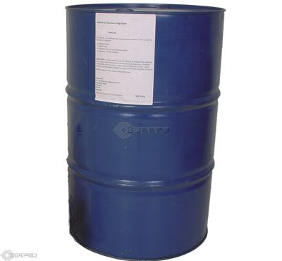 Multi-Use Biodegradable Aqueous Degreaser 205 Litre