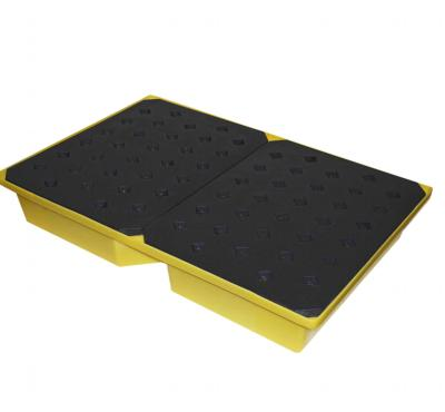 119.5 x 79.5 Spill Tray with 104ltr capacity