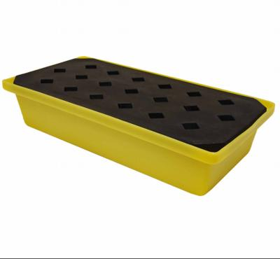 80.5 x 40.5 Spill Tray with 31ltr capacity