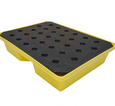 80 x 60.5 Spill Tray with 43ltr capacity