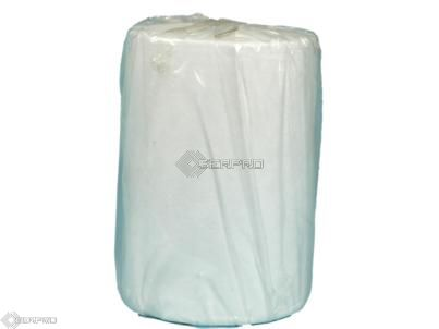 Medium Weight Wide Oil and Fuel Un-Bonded Absorbent Roll