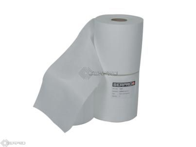 Wiper Roll Twinpack