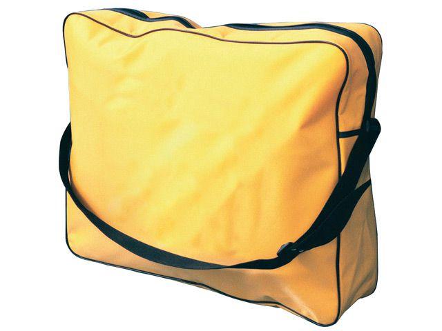 Shoulder Bag 60 x 45 x 15cm