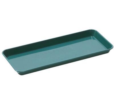 35 x 15 Mini Drip Tray