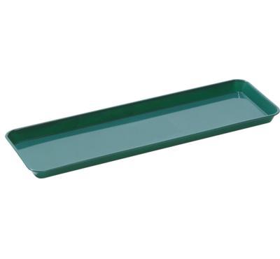 48 x 15 Mini Drip Tray
