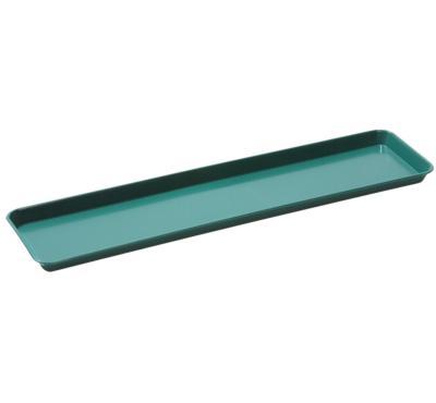 61 x 15cm Mini Drip Tray