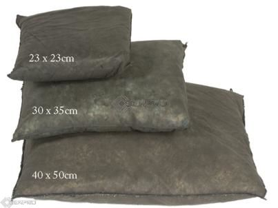 General Purpose/Maintenance Absorbent Pillow 23 x 23cm