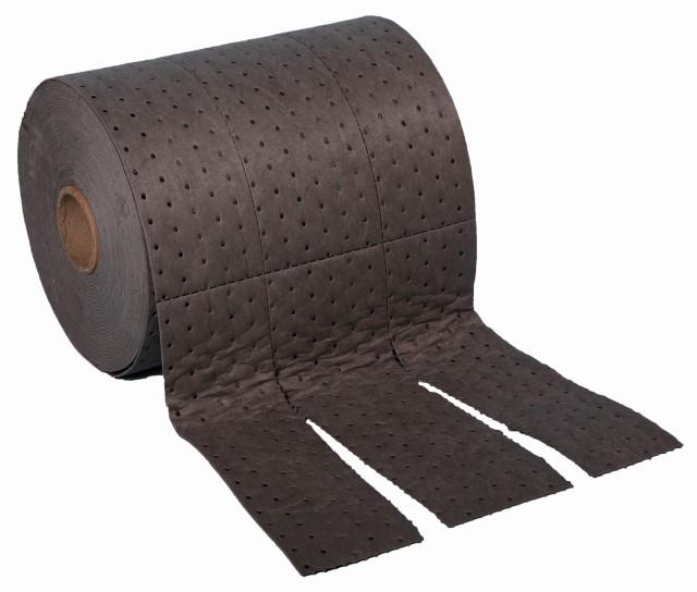 General Purpose 38cm x 46M Medium Weight Absorbent Roll