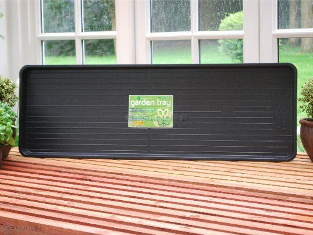 117 x 40 Jumbo Garden Tray