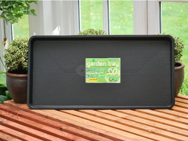 79 x 40 Maxi Garden Tray