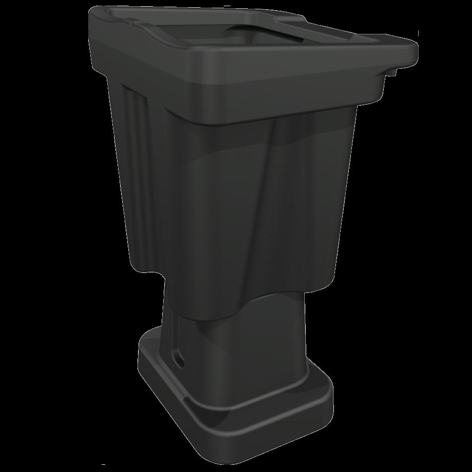 IBC Dispensing Unit Size 7