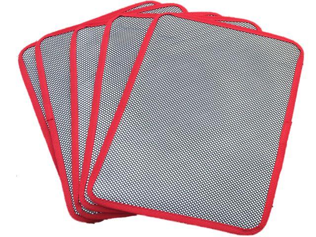 SpillTrapper REFILL pack of 5 - medium 70 x 105 x 10cm