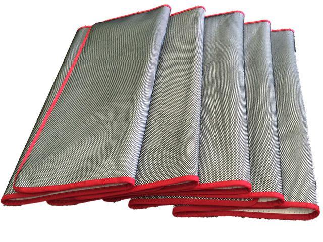 SpillTrapper REFILL pack of 5 - Xtra Large 137 x 200 x 10cm