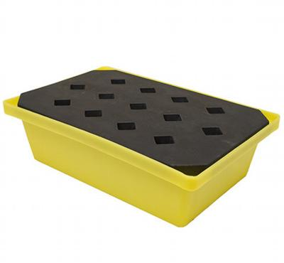 59.5 x 39.5 Spill Tray with 22ltr capacity