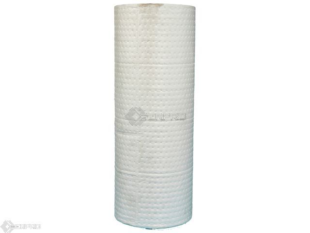 Oil and Fuel Marine Wide Absorbent Bonded Roll