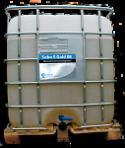 SOBO S GOLD 08 Oil Platform Rigwash & Oil Degreaser 1 x 1000 Litre IBC