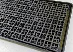 110 x 55cm Bunded Drip Tray