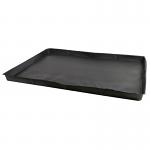 100 x 150 x 10 Flexi Drip Tray
