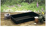 100 x 55 Titan Garden Tray