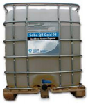 SOBO QB GOLD 08 Quick Break Degreaser 1 x 1000 Litre IBC
