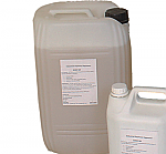 Multi-Use Biodegradable Aqueous Degreaser 25 Litre