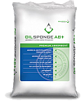 Oil Sponge AB+ Bio Remediation Absorbent